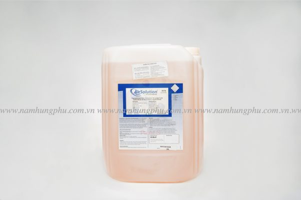Airsolution 9316
